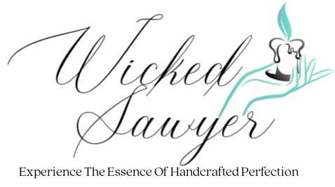 Wicked Sawyer
